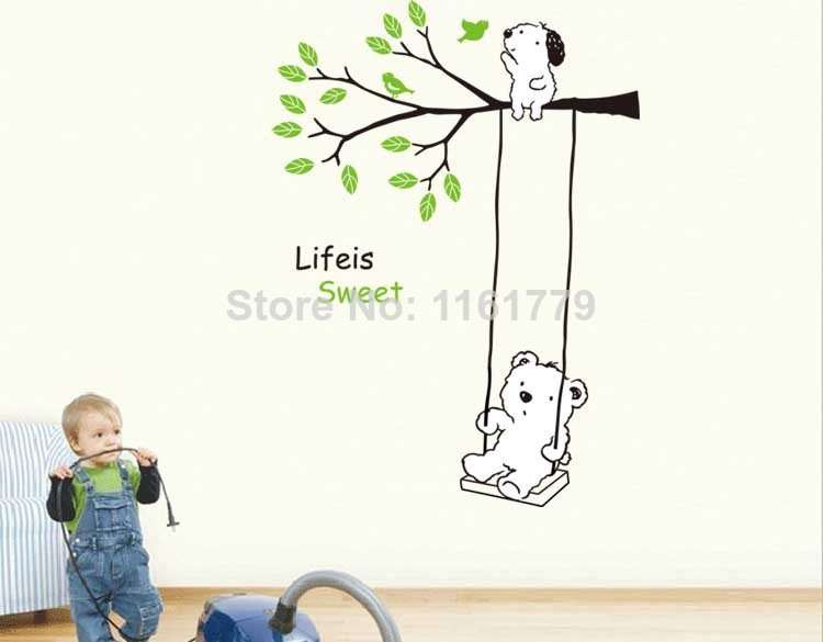 wall stickers wall stickers generation wall stickers glass pics photos decals vinyl wall decal sticker glass window bathroom