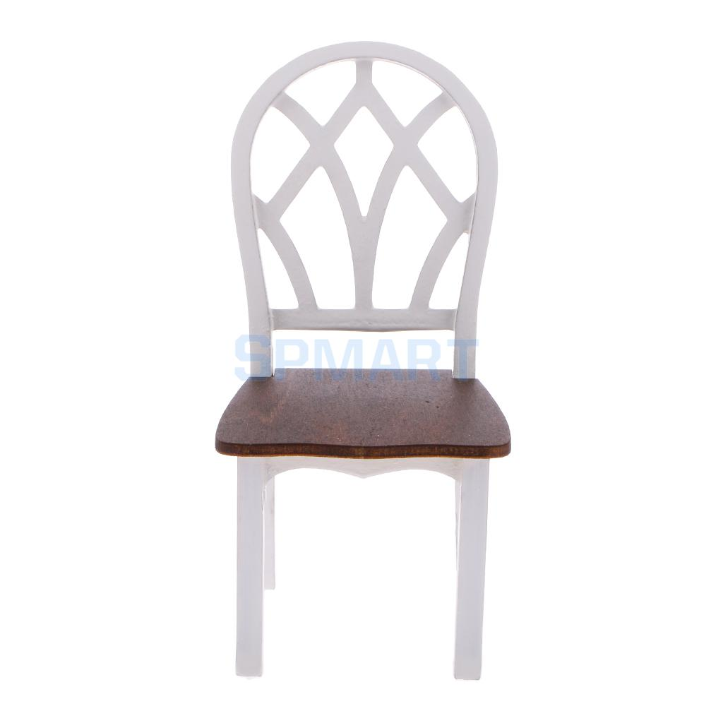 dining furniture online shopping buy price white dining furniture furniture pieces shipped furniture online kitchen cabinets online