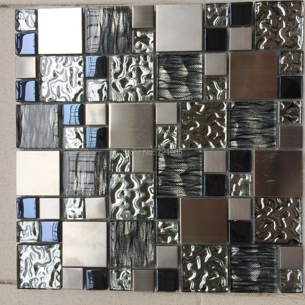 kitchen backsplash wall tiles ssmt glass mosaic tile glass tiles mosaic backsplashes pictures ideas tips hgtv hgtv