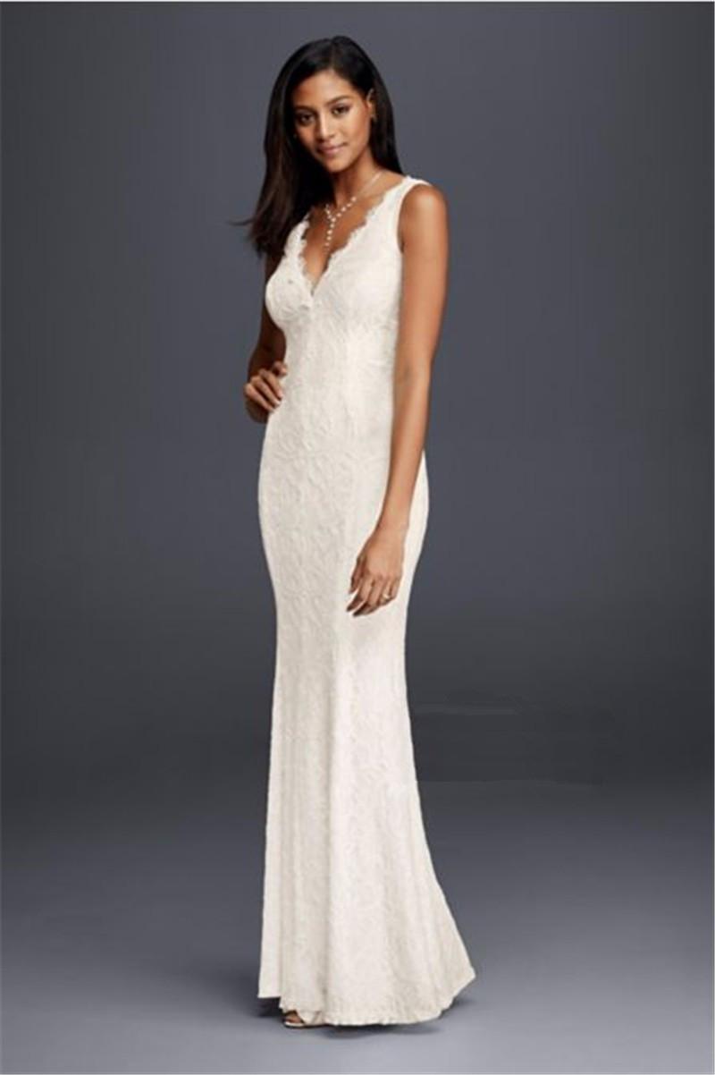 simple ivory wedding dress ivory wedding dresses Ivory Wedding Dresses Just Another WordPress Site