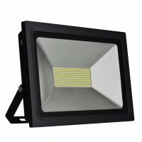 LED Flood Light 15W 30W 60W 100W 150W 200W Led Floodlight ...