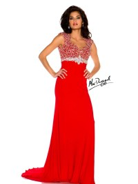 Prom Dresses Austin Tx Cheap - Prom Dresses 2018