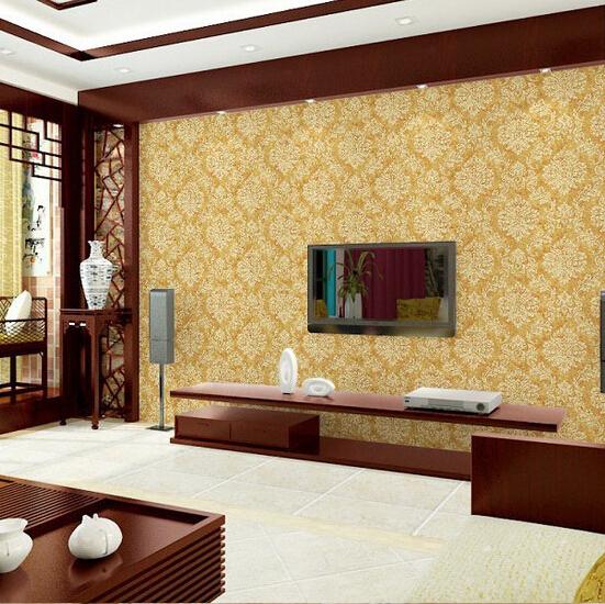 Wohnzimmer farblich gestalten grün  Stunning Vintage Wohnzimmer Blau Pictures - House Design Ideas ...