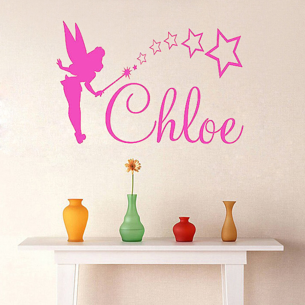 custom wall sticker girl vinyl wall quote home decoration wall custom wall decals quotes quotesgram