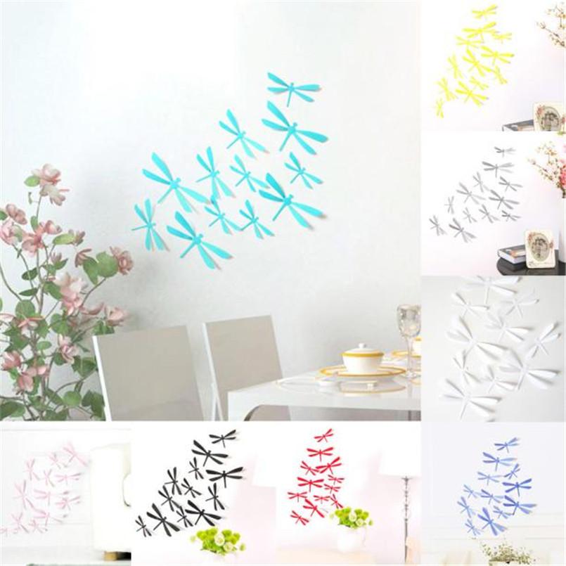 promoció de beauty wall stickers compra beauty wall stickers true beauty wall sticker