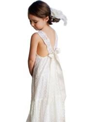 Summer Flower Girl Dresses | Cocktail Dresses 2016