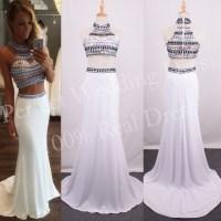 Nice Prom Dresses - Discount Evening Dresses