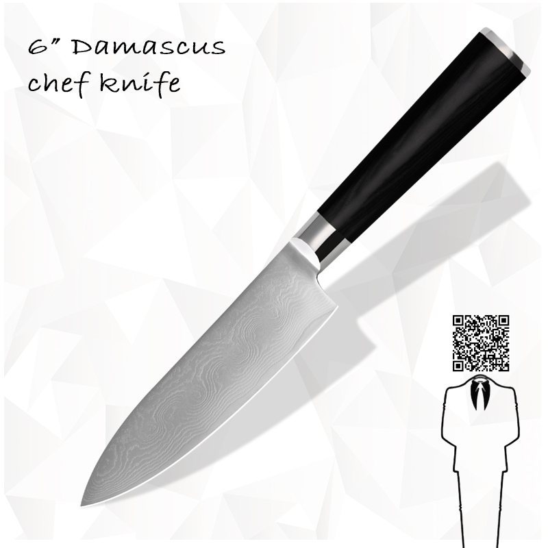 goodating damascus knife chef knives kitchen knives kitchen knife wholesale food preparation discount wholesale