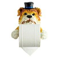 Creative Bathroom Toilet Paper Holder, Super Lovely ...