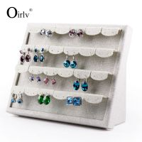 Popular Pierced Earring Holder-Buy Cheap Pierced Earring ...