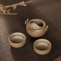 Drinkware Coffee Tea Sets,Portable Travel Tea Set,Cheap ...