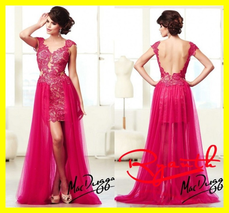 Large Of Used Prom Dresses