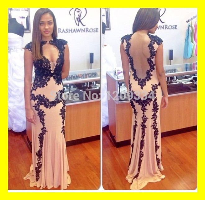 Used Prom Dresses For Sell - LTT