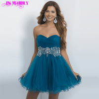 Where To Buy Cheap Prom Dresses