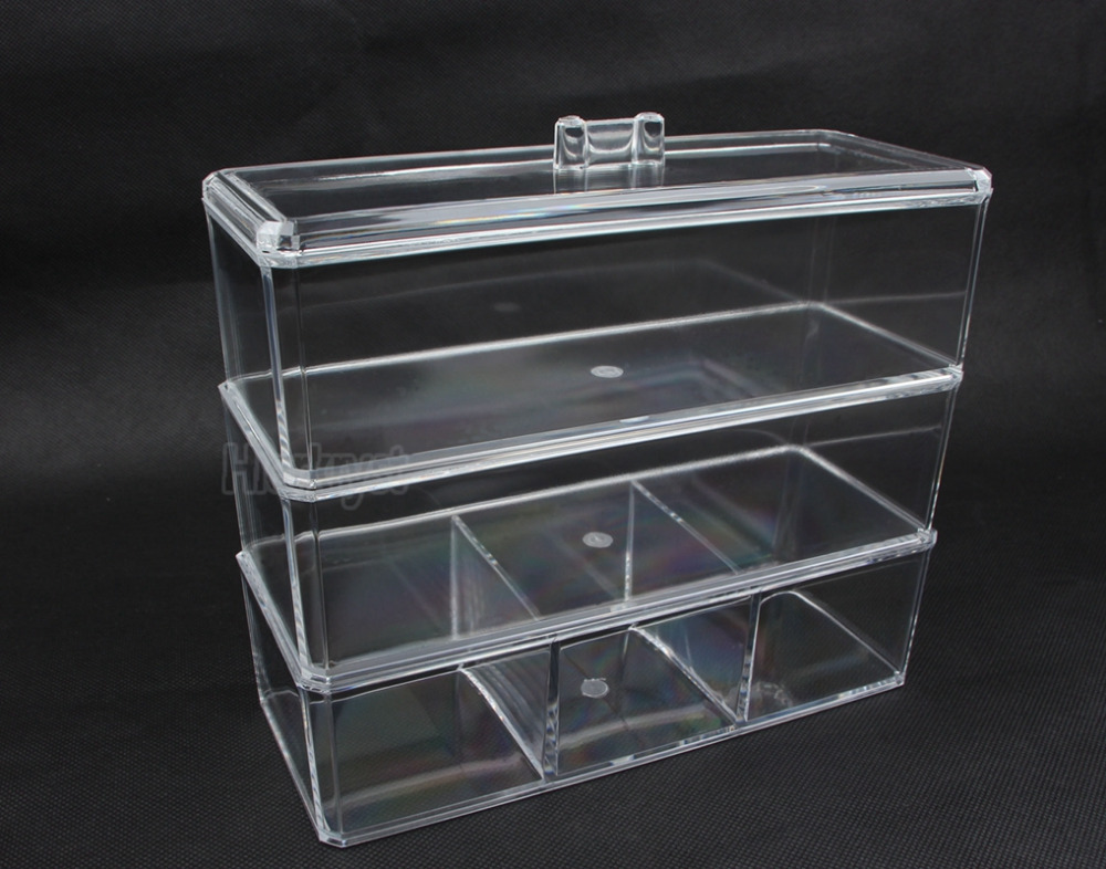 60 Drawer Storage Cabinet Promotion
