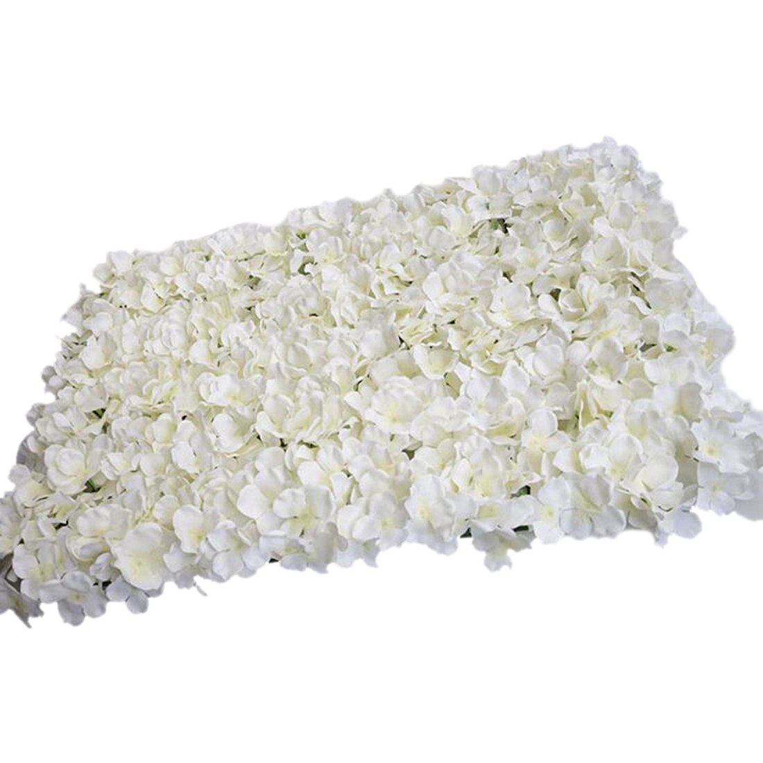 Alibaba Vliegend Tapijt Compare Prices On Flower Stage Decoration Online Shopping