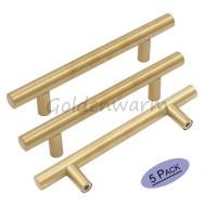 Popular Golden Door Knob-Buy Cheap Golden Door Knob lots ...