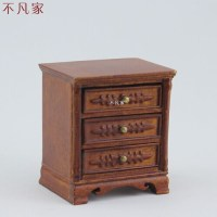Aliexpress.com : Buy dollhouse 1:12 scale special offer ...