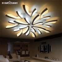 [high ceiling light fixtures] - 28 images - lithonia ...
