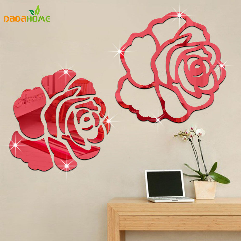 wall stickers wall decoration diy home decor living room wall wall sticker decor beautiful wall sticker decoration
