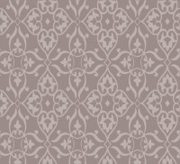 decorative wallpaper wallpapers