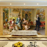 wall murals - ChinaPrices.net