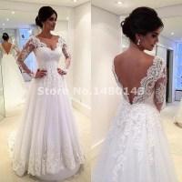 Spanish Designers Of Wedding Dresses - Wedding Guest Dresses