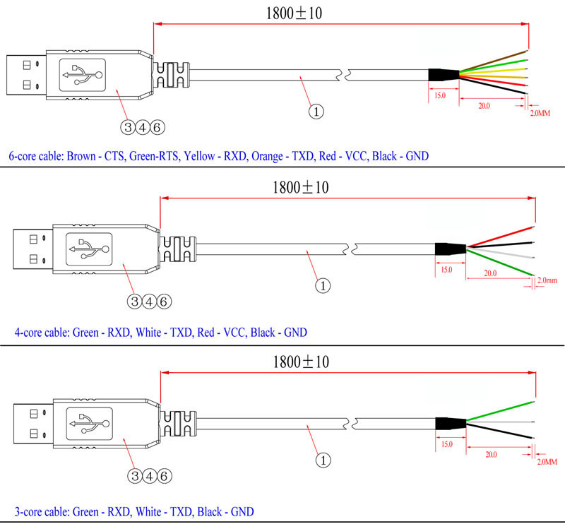 iphone 4 wire diagram iphone charging cable wiring diagram images