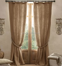 2014 Cheap Polyester Window Living Room Curtains - Buy ...