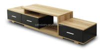 Modern Wood Tv Stand,Tv Cabinet - Buy Wood Tv Stand,Modern ...
