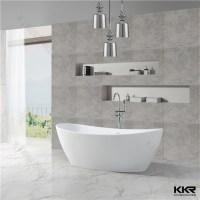 Freestanding Bathtub Small Bathtub Shower Bath Combo - Buy ...