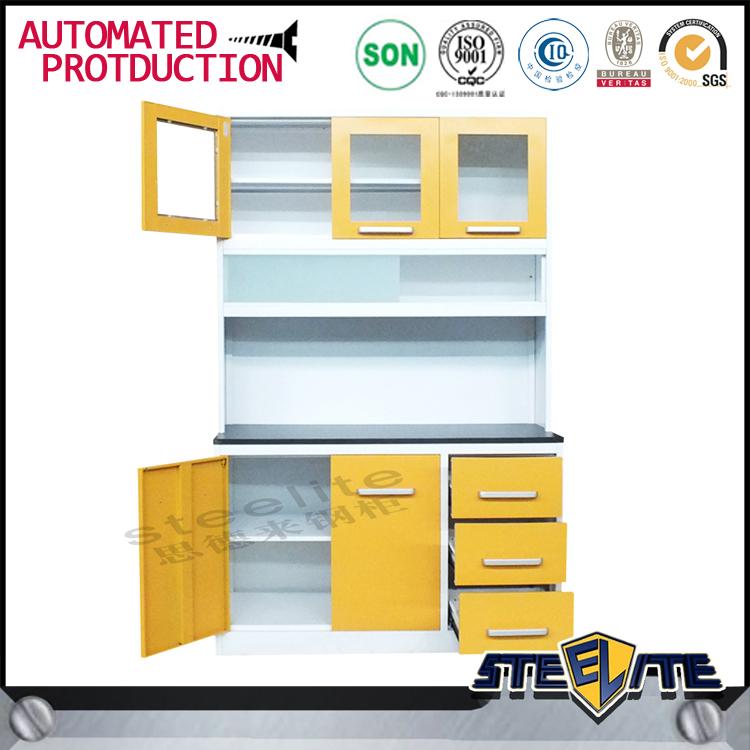 steel kitchen cabinet buy modern cheap kitchen furniture kitchen cheap kitchen furniture small kitchen hd danutabois