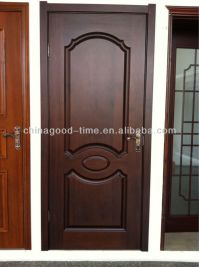 Teak Wood Main Door Designs - Buy American Wood Door,Wood ...