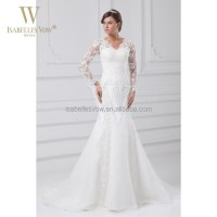 Wedding Dresses Made In America - Cheap Wedding Dresses