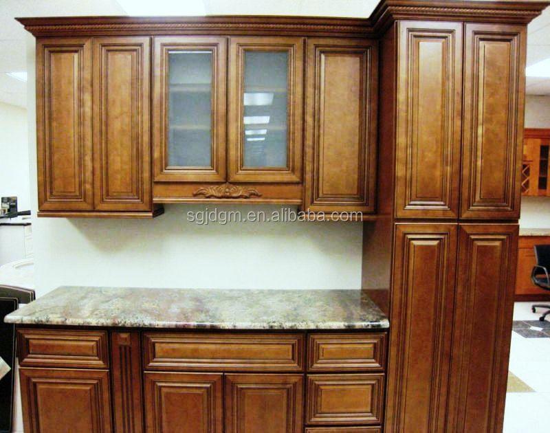kitchen cabinets amazing kitchen design center reviews images modern kitchen design kitchen cabinet price kitchen cupboard wooden