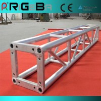 Used Aluminum Lighting Truss System,Stage Truss - Buy ...