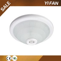 Electronic Indoor Motion Sensor Ceiling Light - Buy ...