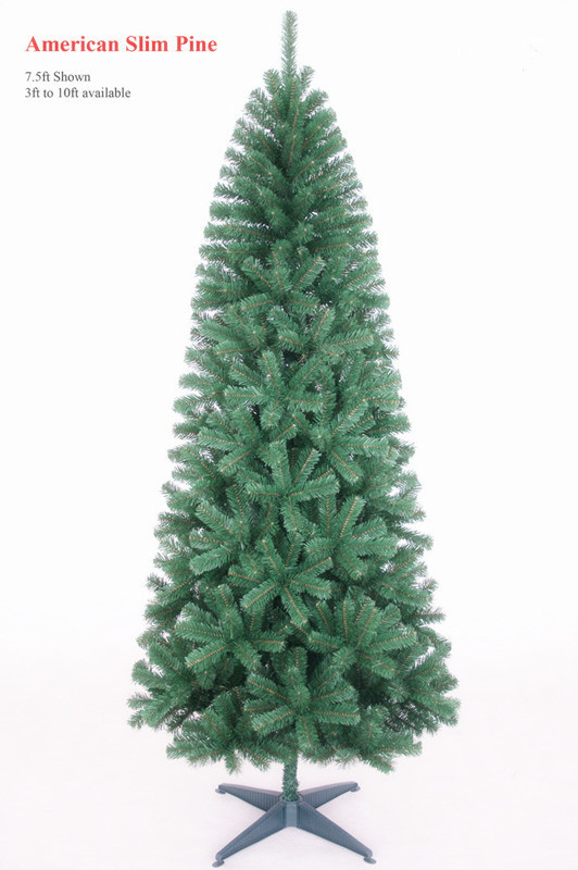 Spiral Christmas Tree White Outdoor Lighted Christmas