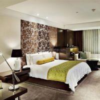 Motel Furniture,Ikea Hotel Bedroom Furniture Set For Sale ...
