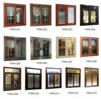 Simple & Luxuty Looking House Window Grill Design & Modern ...