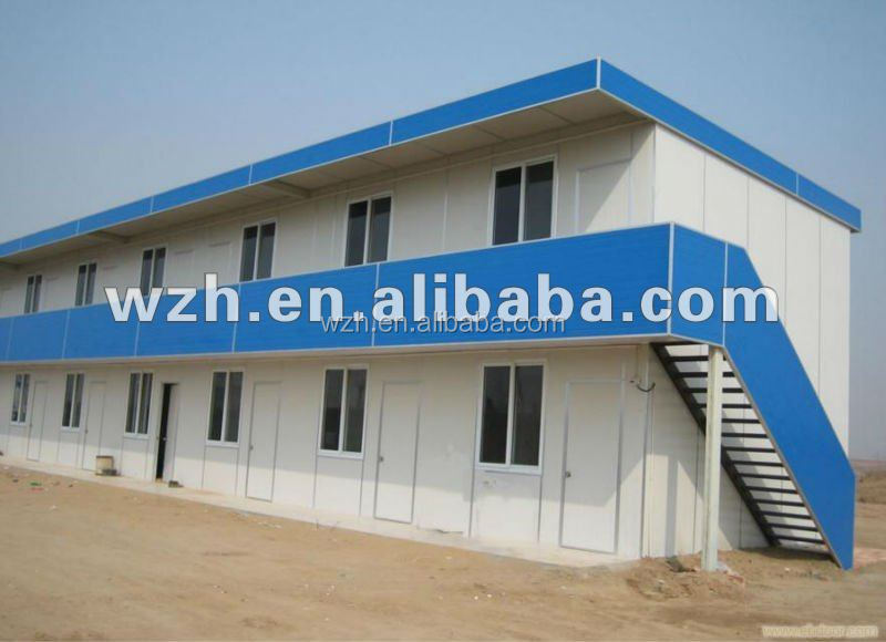 steel frame kit home light steel frame prefab hosue sale container small timber frame home kits car tuning