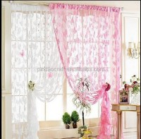 Cheap Curtain Living Room Curtain / Ready Made Window ...