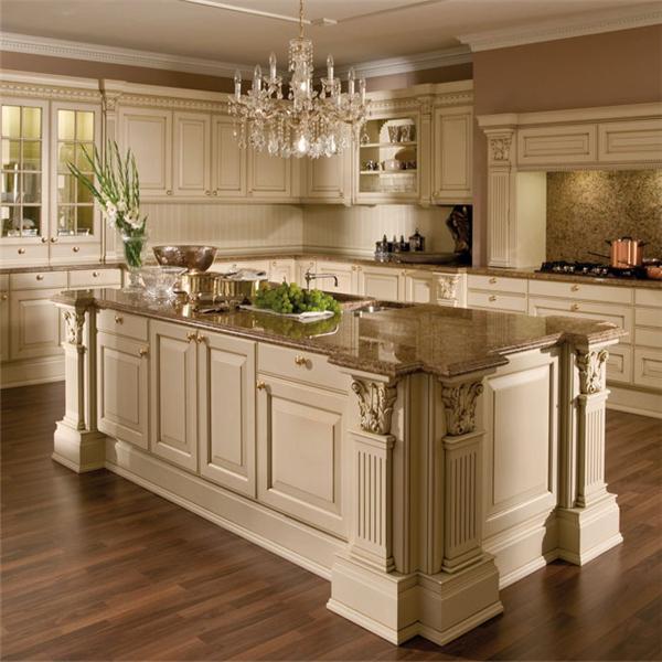 kitchen cabinets design solid wood kitchen cabinets kitchen cabinet modern kitchen design kitchen cabinet price kitchen cupboard wooden