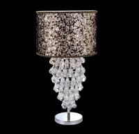 Unique Table Lamps