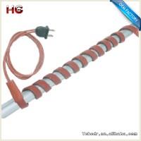 12 volt Heater, 12v Heating Element, View 12v Heating ...