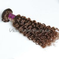 Types Of Human Hair For Micro Braiding - Prices Of Remy Hair