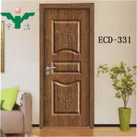 Teak Wood Main Door Designs Interior Wood Door Turkish ...