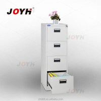 Top 10 Cabinet Manufacturers /storage Cabinet/ Filing ...