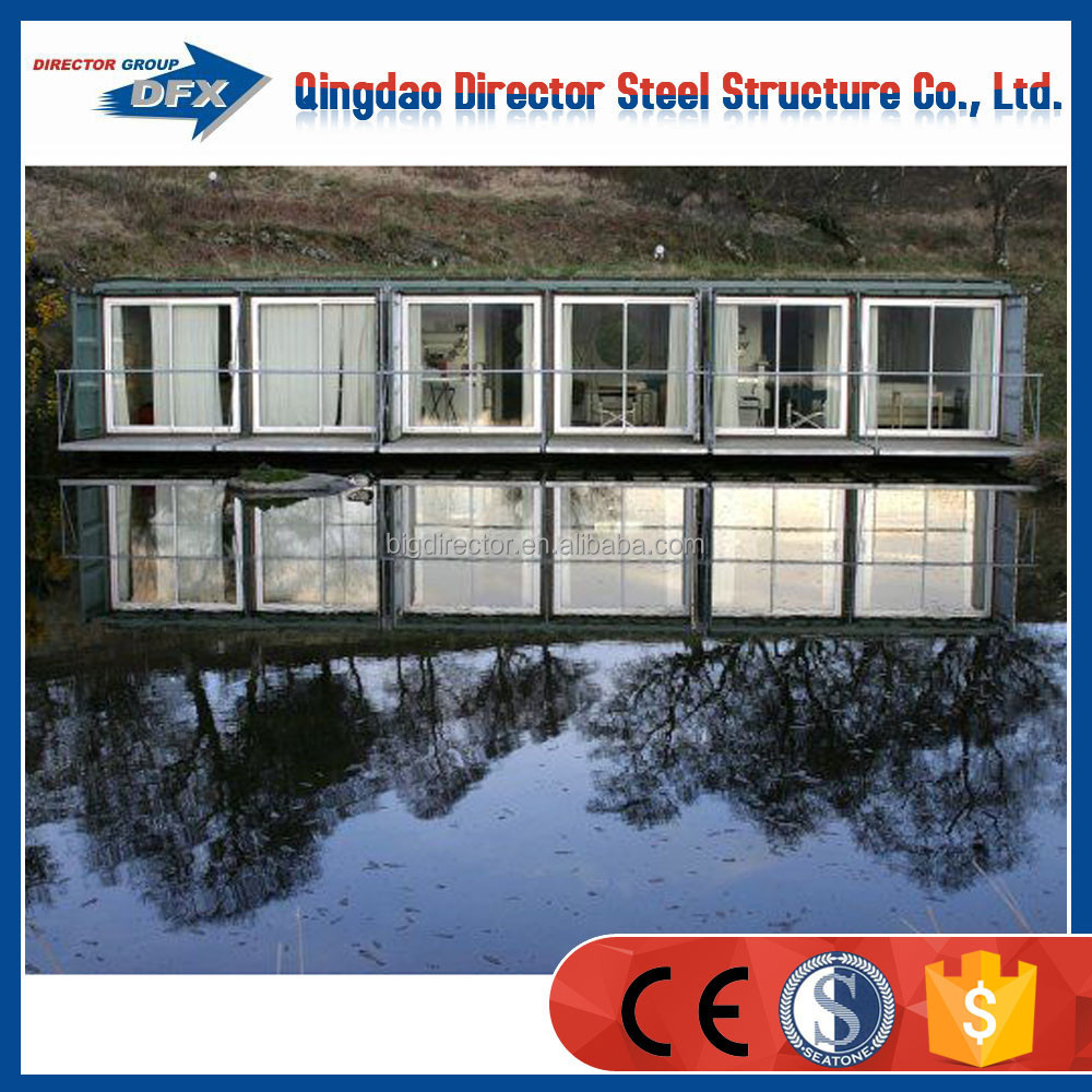home plans steel container home sale buy container home modular home prices log home companies buy modular home