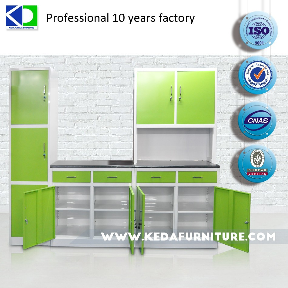 kitchen cabinet designs ghana picture ideas kitchen designs modern kitchen design kitchen cabinet price kitchen cupboard wooden